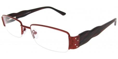 Gleitsichtbrille Unda C2