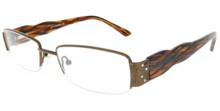 Brille Unda C9