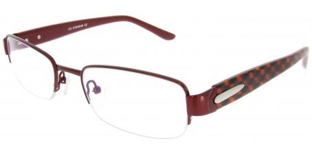 Gleitsichtbrille Caro C2