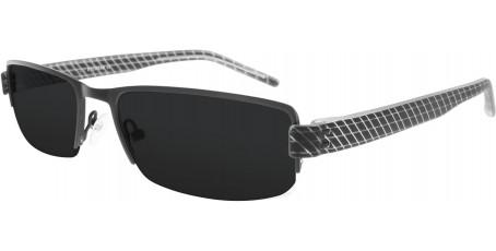 Sonnenbrille AYD10M183-C1