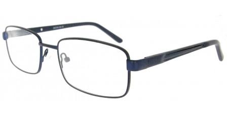 Brille Daigo C3