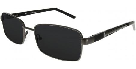 Sonnenbrille Daigo C5
