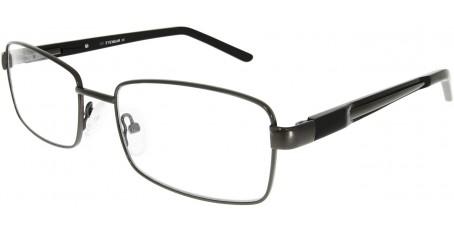 Gleitsichtbrille Daigo C5
