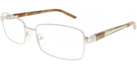 Arbeitsplatzbrille Daigo C8