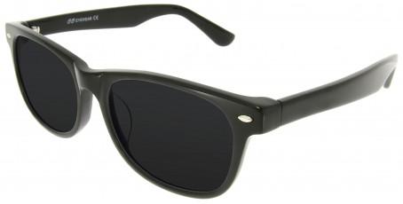 Sonnenbrille Benul C18