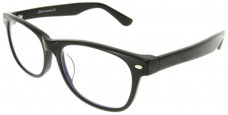 Gleitsichtbrille Benul C18