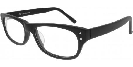 Brille Lyca C1