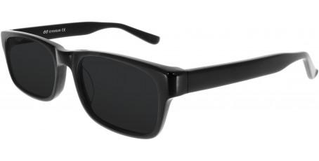 Sonnenbrille Loral C18