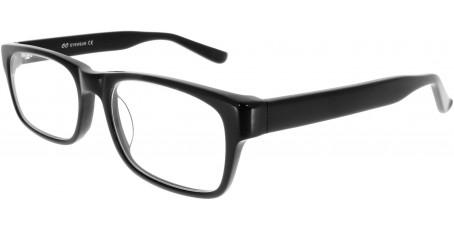Gleitsichtbrille Loral C18