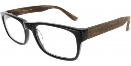 Gleitsichtbrille Loral C19