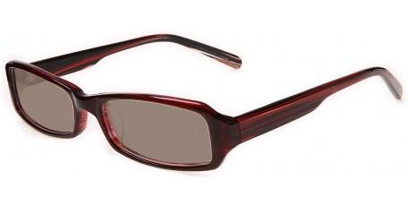 Sonnenbrille Biko C12