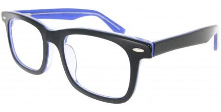 Gleitsichtbrille Magno C13