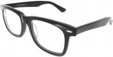 Arbeitsplatzbrille Magno C18