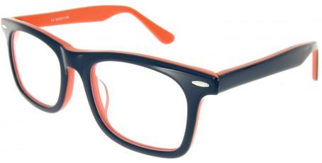 Arbeitsplatzbrille Magno C39