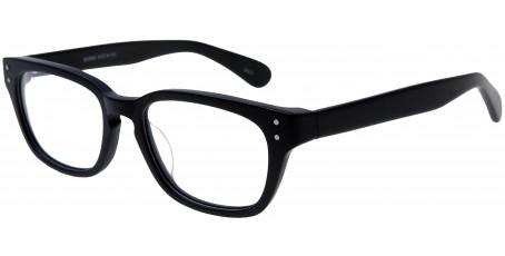 Gleitsichtbrille B20892-C1