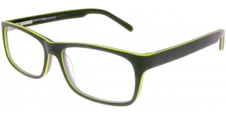 Brille Balto C48