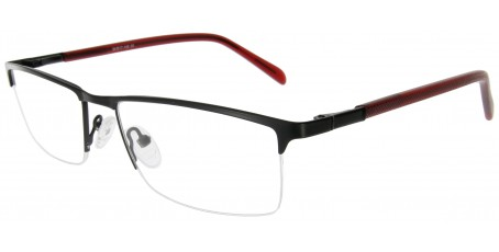 Arbeitsplatzbrille Bhyma C12