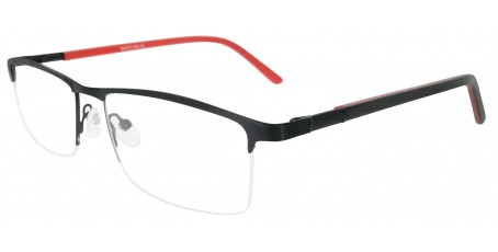 Gleitsichtbrille Bhyma C19