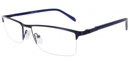 Gleitsichtbrille Bhyma C3