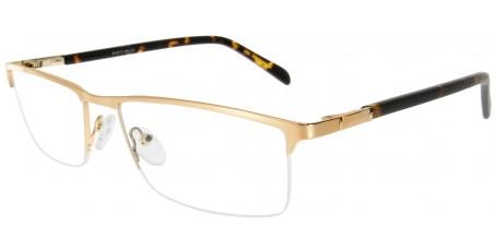 Gleitsichtbrille Bhyma C89