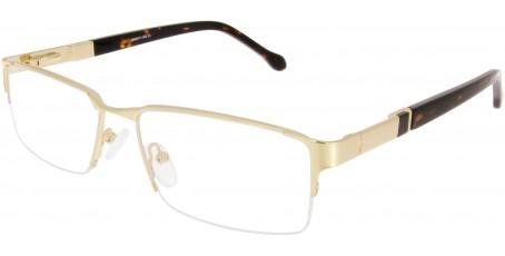 Gleitsichtbrille Tajan C8