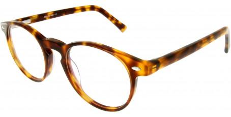 Gleitsichtbrille Cleia C9