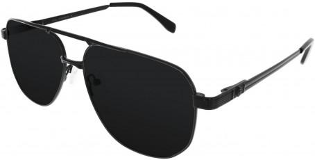 Sonnenbrille Herodis C1