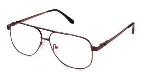Gleitsichtbrille Herodis C9