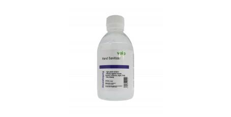 Desinfektionsmittel 200ml 20er Pack - Sofort Lieferbar