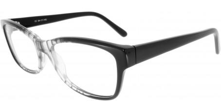 Brille Bovon C5