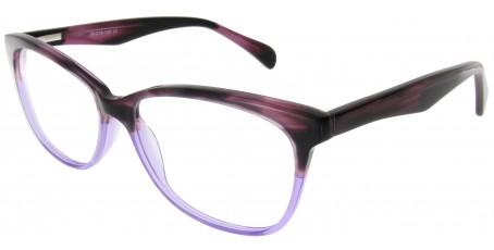 Gleitsichtbrille Fabea C19