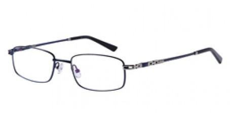 Gleitsichtbrille Nuis C3