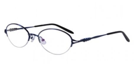 Gleitsichtbrille AS10831-C3