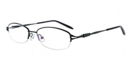 Gleitsichtbrille AS10832-C0