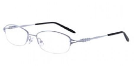 Gleitsichtbrille AS10832-C4