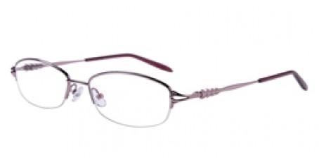 Gleitsichtbrille AS10832-C7