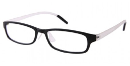 Gleitsichtbrille MJ0206-C14