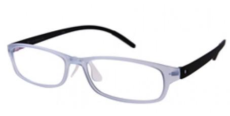 Gleitsichtbrille MJ0206-C31