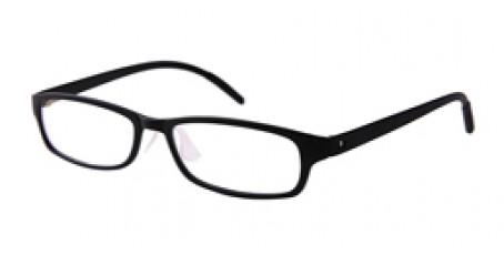 Gleitsichtbrille MJ0208-C12