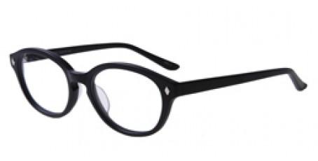 Gleitsichtbrille P20893-C1