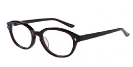 Gleitsichtbrille P20893-C12