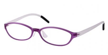 Gleitsichtbrille MJ0208-C64
