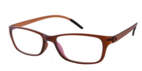 Gleitsichtbrille MJ0210-C94