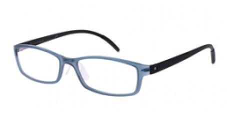 Gleitsichtbrille MJ0211-C31
