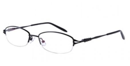 Gleitsichtbrille S10832-C1