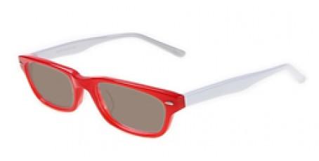 Sonnenbrille Cabio C24