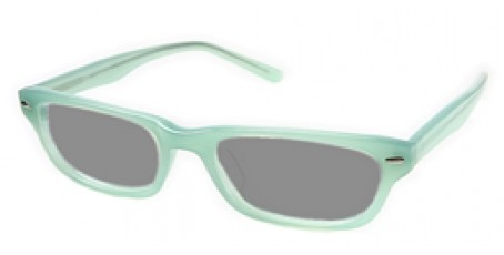 Sonnenbrille Cabio C0
