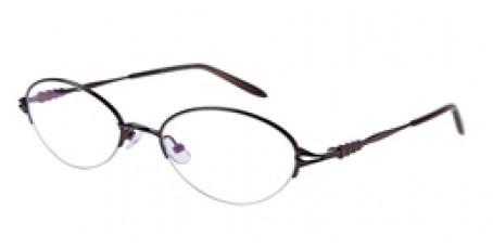 Arbeitsplatzbrille AS10831-C5