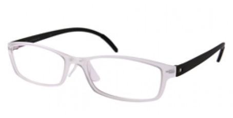 Arbeitsplatzbrille MJ0211-C41