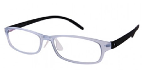 Arbeitsplatzbrille MJ0206-C31